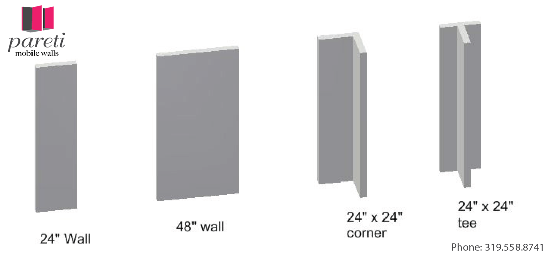 Portable-Wall-Sizes-mobile-walls-set-up-walls