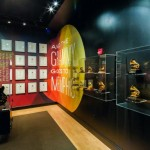 and-the-grammy-goes-to-Memphis-Stax-Museum-1