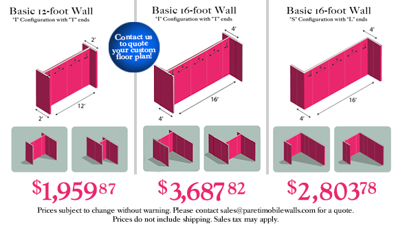 moveable-wall-museum-wall-portable-wall-pricing22