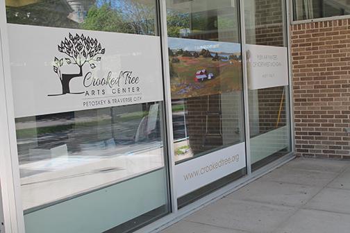 sm Pareti Mobile Walls Crooked Tree Arts Center6