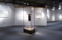 National Civil Rights Museum – Portable exhibit walls