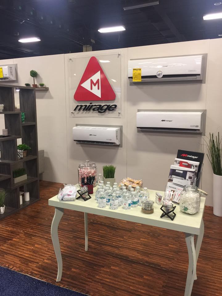 heavy duty trade show display mirage appliance3