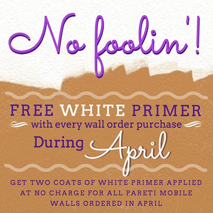 Free primer for April-sm