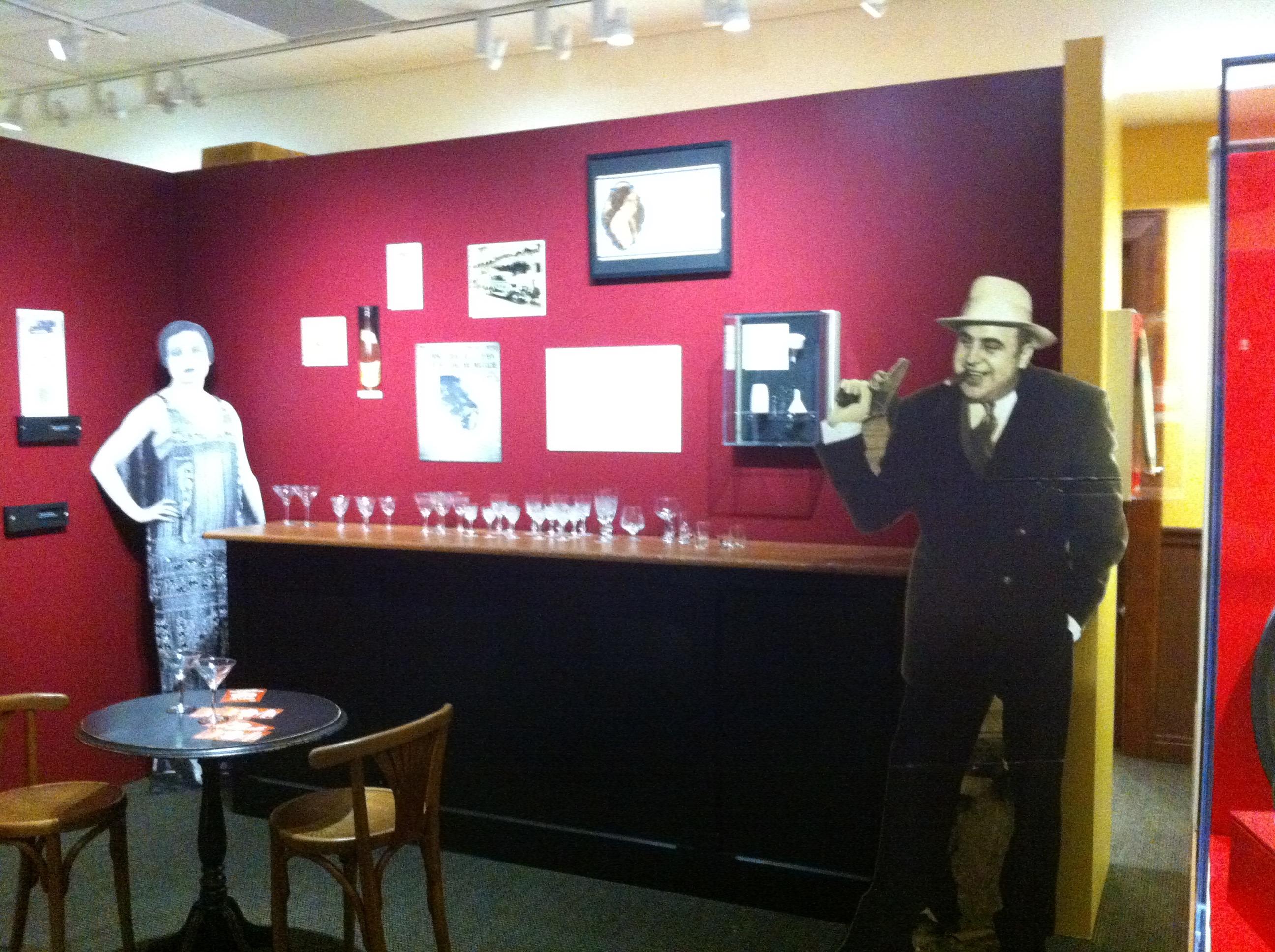 Czech Museum Beer 3
