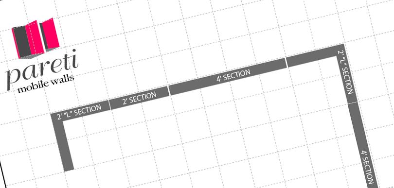 Free floor plan planner